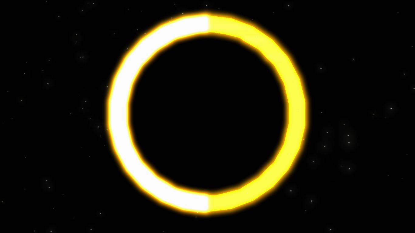Solar Eclipse Solar Terraria Some of these are end game items that. solar blogger