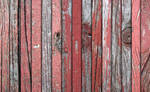 Red Weathered Wood TexturePack