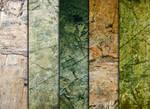 Grunge Plywood Textures