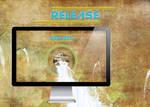 Release - Wallpaper Project 1.4