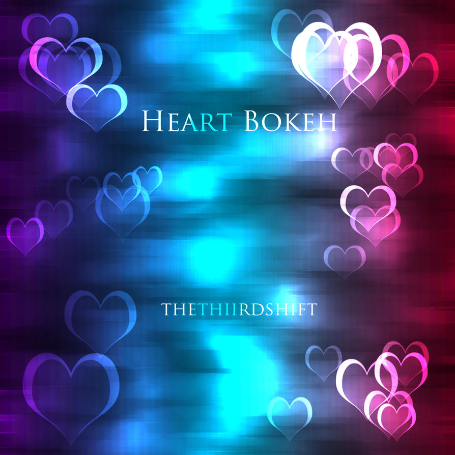 http://th09.deviantart.net/fs71/PRE/i/2012/243/a/9/bokeh_brushes__hearts_by_thethiirdshift-d3ez039.jpg