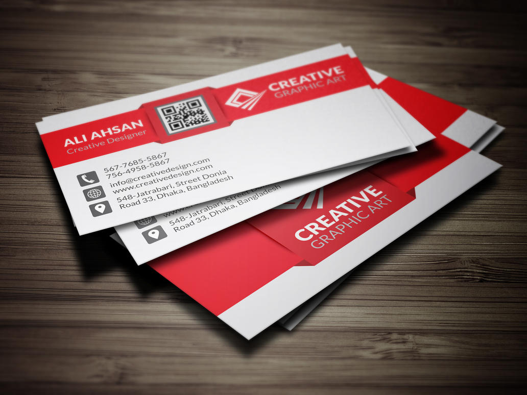 Business card template free download by arahimdesign on deviantart business card template free download by arahimdesign flashek Choice Image