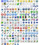32x32 Free Design Icons