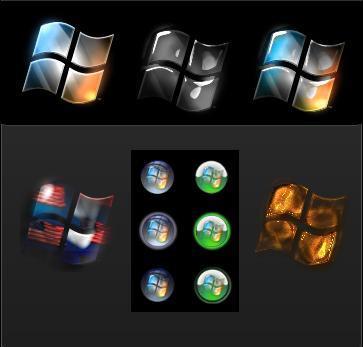 windows 7 orbs free