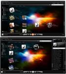 WMP 12 Power Nebula..