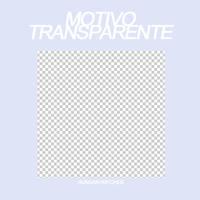 Motivo Transparente by runawaybitches