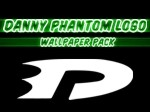 DP: Logo Wallpaper Pack by Gryphonia