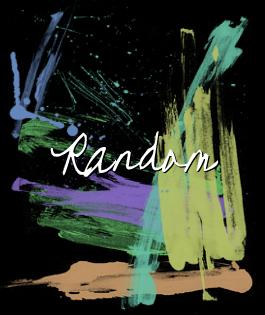 Random by bombay101