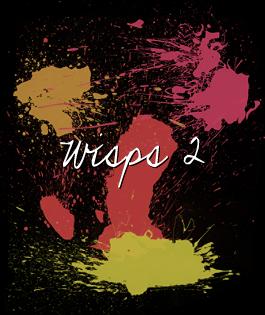 Wisps 02 by bombay101