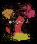 Wisps 02