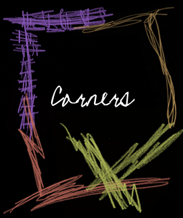 Corners by bombay101