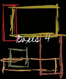 Boxes 4