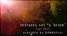 Textures: Set 6