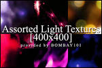 Large Textures: Set 10