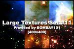 Large Textures: Set 11