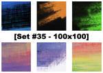 Textures: Set 35