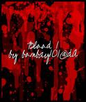 Blood 01