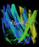Paint 04