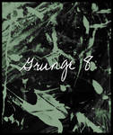 Grunge 08 - Collab