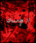 Grunge 11 - Collab