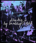 Strokes 06