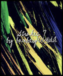 Strokes 07