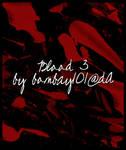 Blood 03