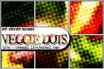 100-100x100 VeggitDot Textures