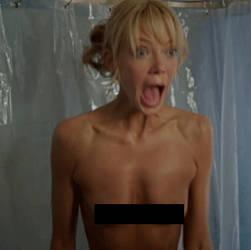 Andrea marin fake porn pics