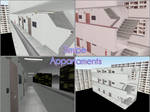 Appartaments