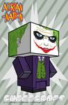 Joker template