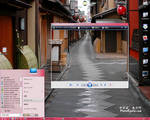 MAIKO for Vista Basic