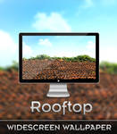 Rooftop Wallpaper Pack HD