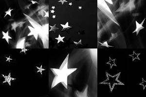 Stars by Expose42