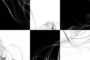 Smoke by Expose42