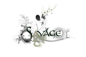 my logo by g0odFelLas