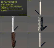 Free Pillars 02