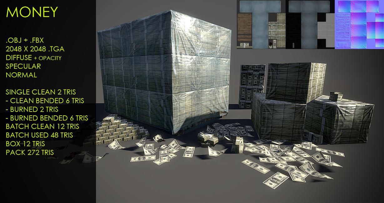 Worksheet Fre Money free money by nobiax on deviantart nobiax