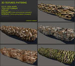Free textures pack 30
