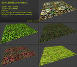 Free textures pack 33