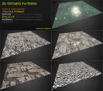 Free textures pack 36