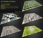 Free textures pack 38