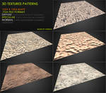 Free textures pack 39