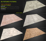 Free textures pack 41