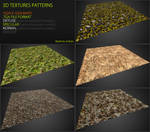 Free textures pack 43