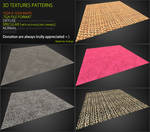 Free textures pack 47
