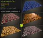 Free textures pack 49
