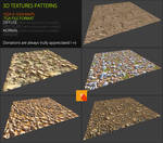 Free Textures Pack 65