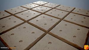 [Free] Yughues Free Concrete Texture