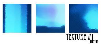 texture 01 by mimitnt